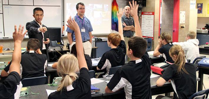 outreach-classroom