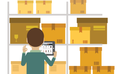 what-is-inventory-management